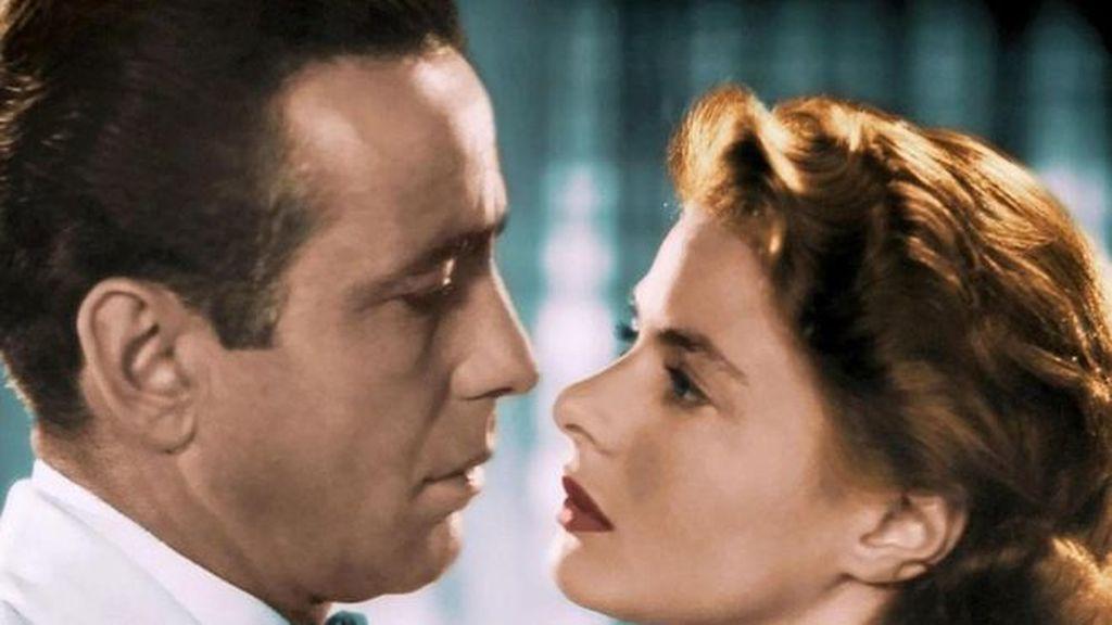 El Rick's nunca existió, Bogart y Bergman se caían mal y Sam no sabía tocar el piano: los secretos de Casablanca