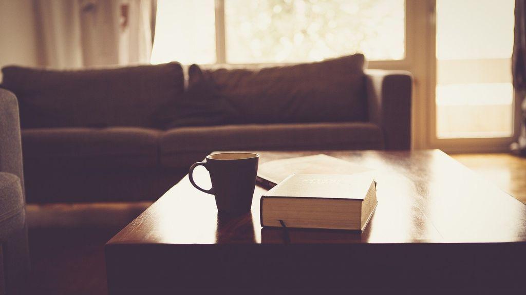 Cinco trucos para dejar tu casa limpia en menos de una hora