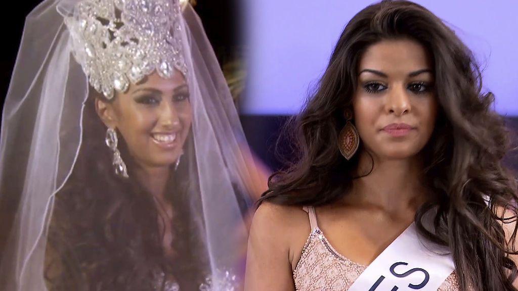 De la boda de Noemí Salazar, a 'Miss Gitana': los eventos 'gipsy' que enamoraron a la audiencia