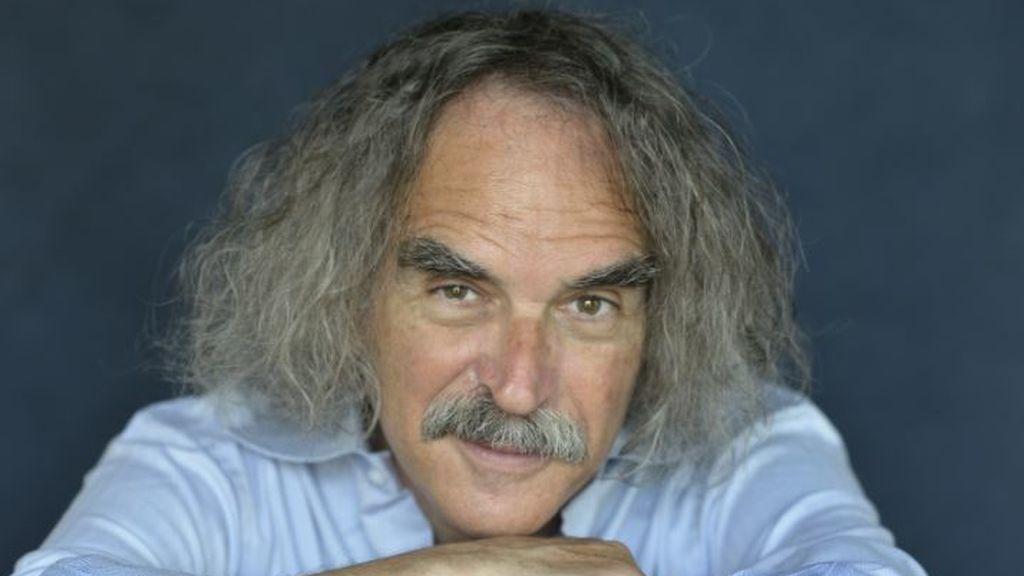 El director de cine Eugène Green, expulsado del Festival de Cine de San Sebastián por no querer llevar mascarilla