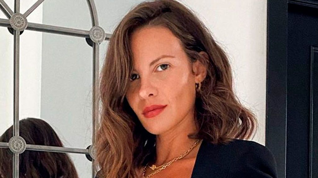 ¿Qué fue de Jessica Bueno? Así es la vida actual de la ex de Kiko Rivera tras 'Supervivientes'