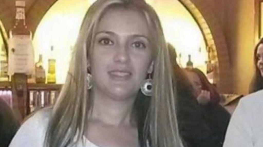 Buscan sin descanso a Rocío Gea Pérez, una mujer de 43 años desaparecida en Requena