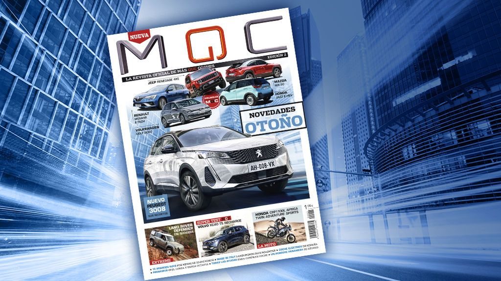 revista mas que coches