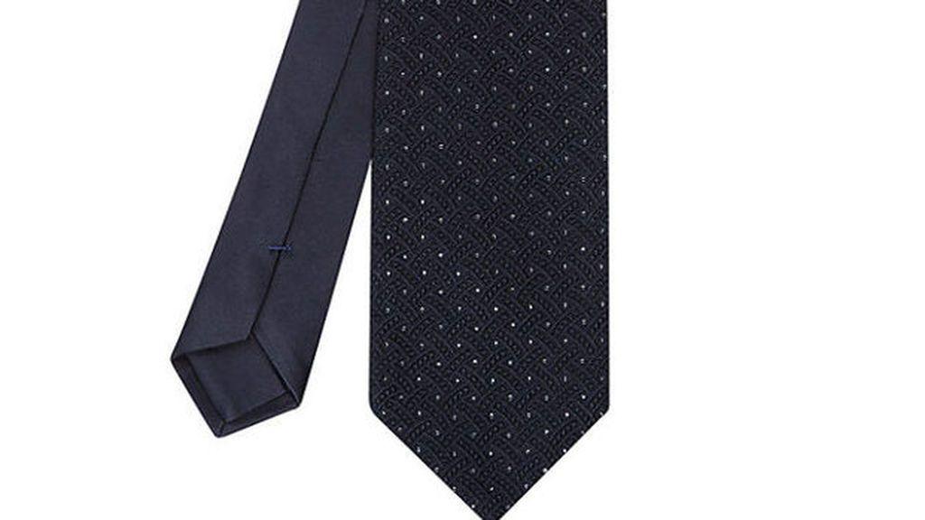 stefano-ricci-swarovski-crystal-woven-silk-tie-product-1-13609516-905549332-e1491175616373