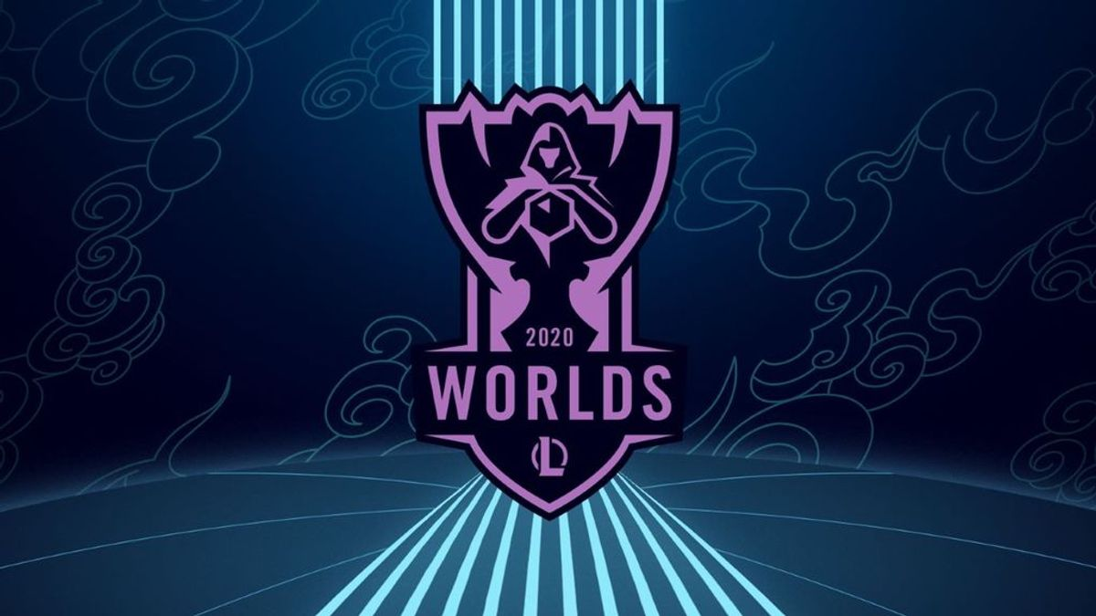 Worlds 2020: no te pierdas el Mundial de League of Legends