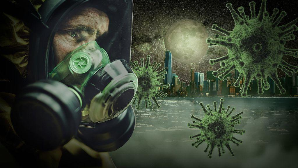 Pandemia, epidemia, brote, enfermedad emergente y endémica, ¿en qué se diferencian?