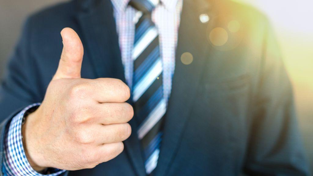 Seis consejos para tener éxito en nuestra búsqueda de empleo.