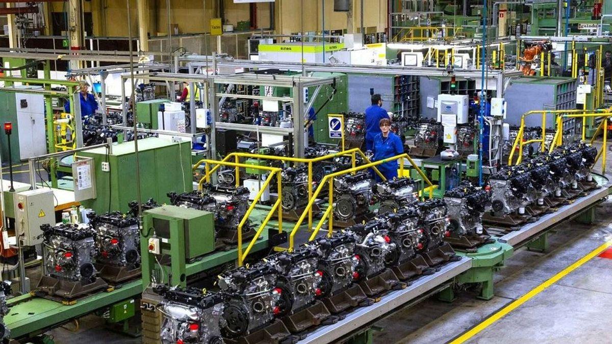 Hablemos de potencia: motores que marcan la historia reciente