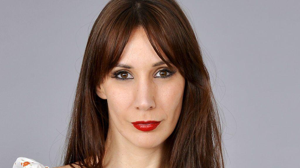 Fani Carbajo estalla contra Álex Bueno y desvela el motivo por el que Natalia Villena y él han roto su relación