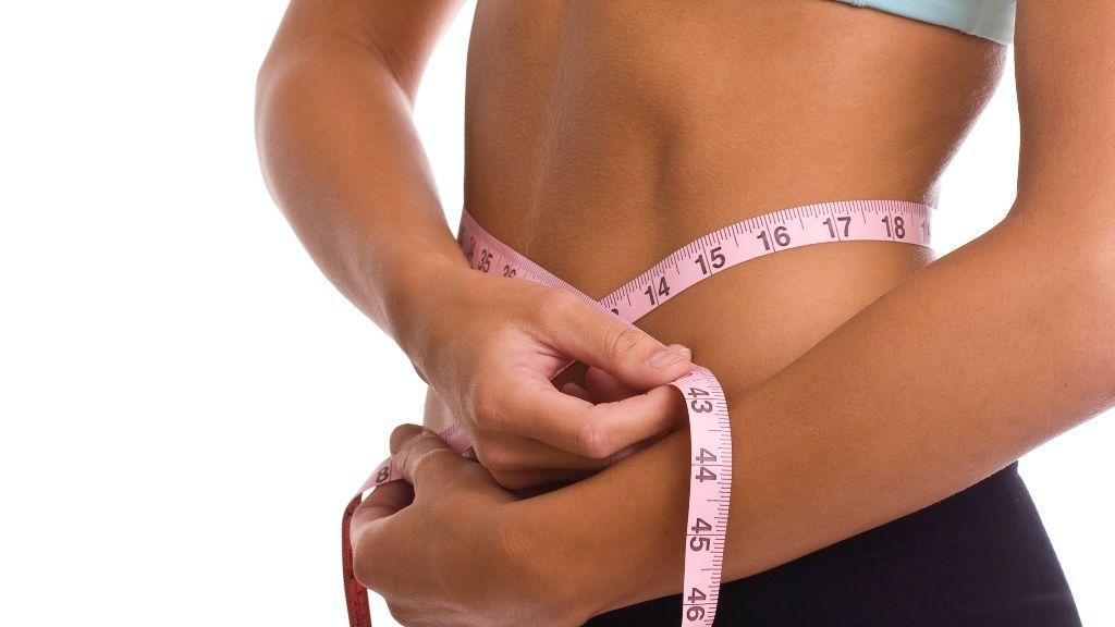 La obsesión por la delgadez en la anorexia se comprueba con distintos factores