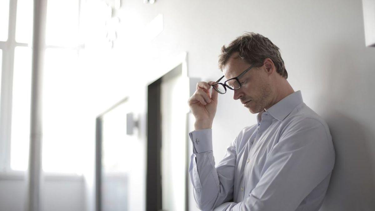 Del fortísimo dolor de cabeza a pérdidas de visión: los síntomas para identificar un ictus