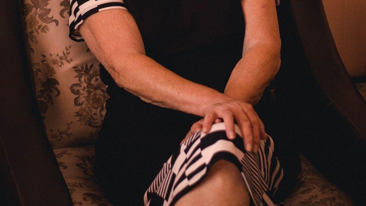 """Osteoporosis: causas y tratamientos de la """"enfermedad silenciosa"""""""