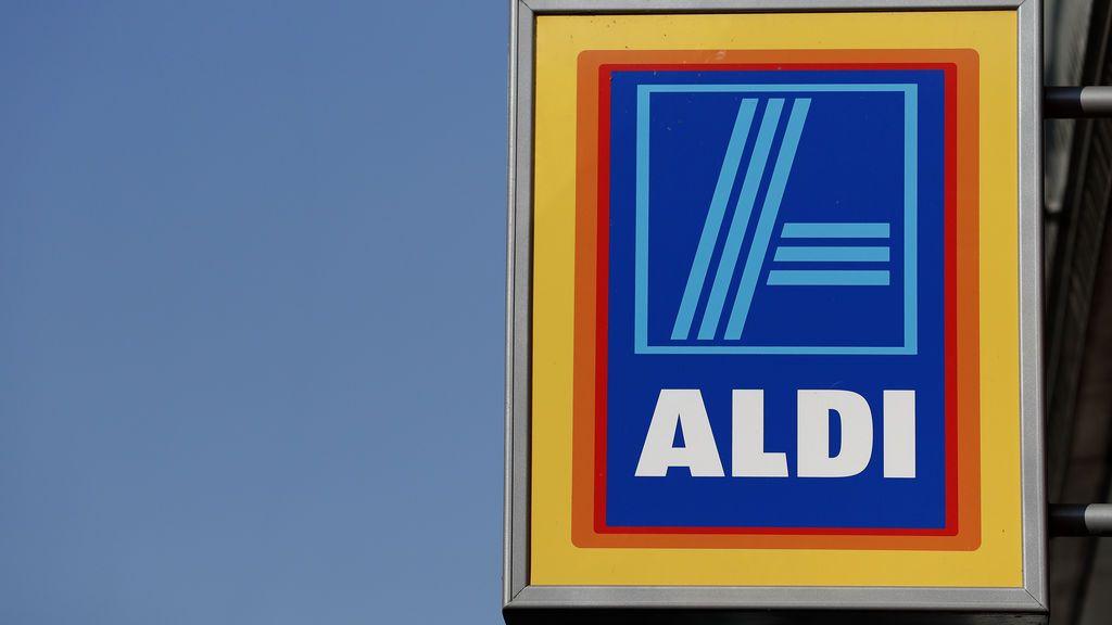 """La """"tribu de los Aldi"""": la pelea de una saga de supermercados y millones de euros"""
