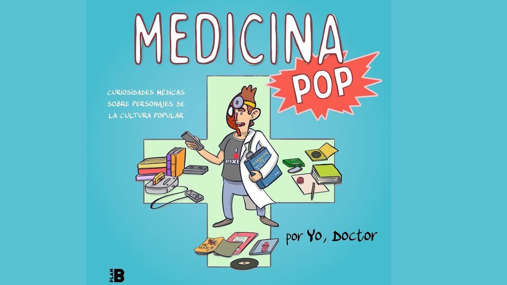 Medicina Pop