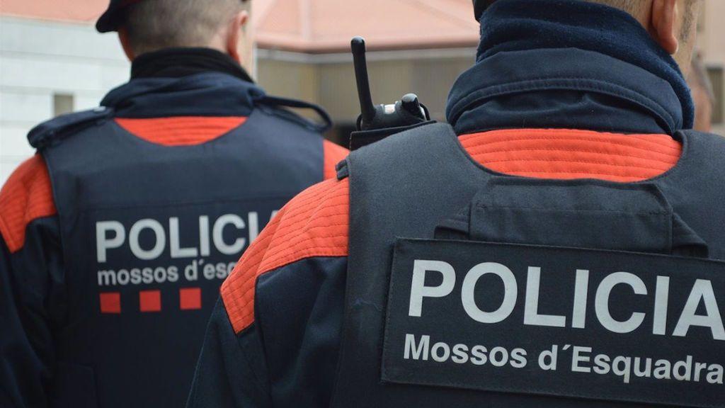 Investigan la muerte de una mujer encontrada en un piso de Girona atada a una silla