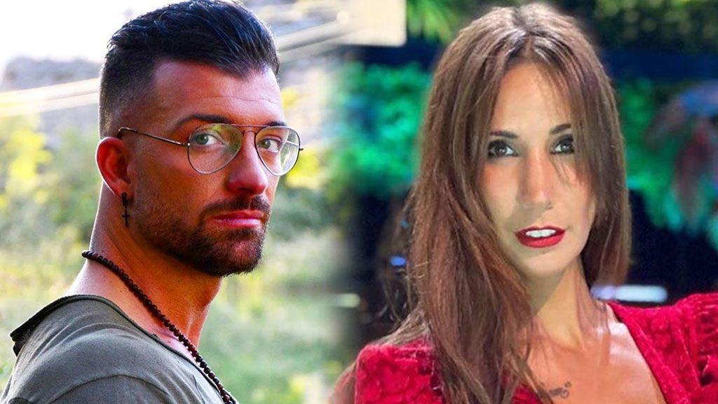 Rubén Sánchez rompe su silencio sobre su verdadera relación con Fani