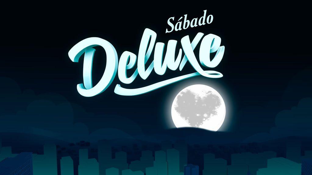 Participa en nuestro concurso 'Las lunas de Sábado Deluxe'