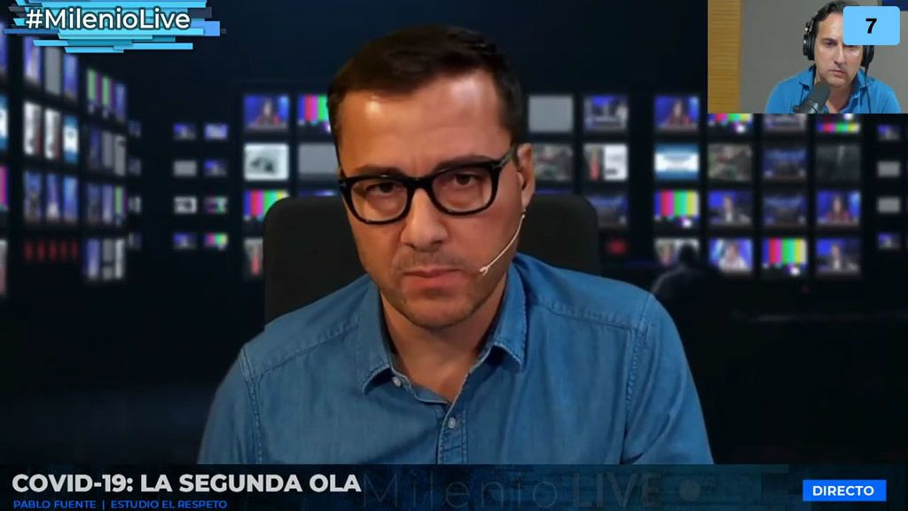 Las preocupantes cifras que sitúan a España como el peor país de Europa