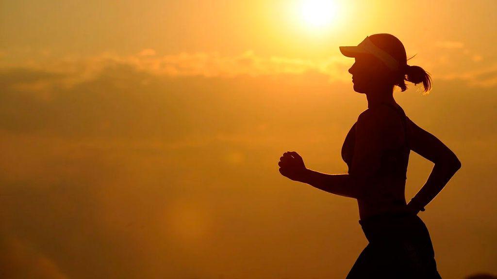 ¿Sabrías calcular cuántas calorías quemas al correr? Aprende cómo hacerlo