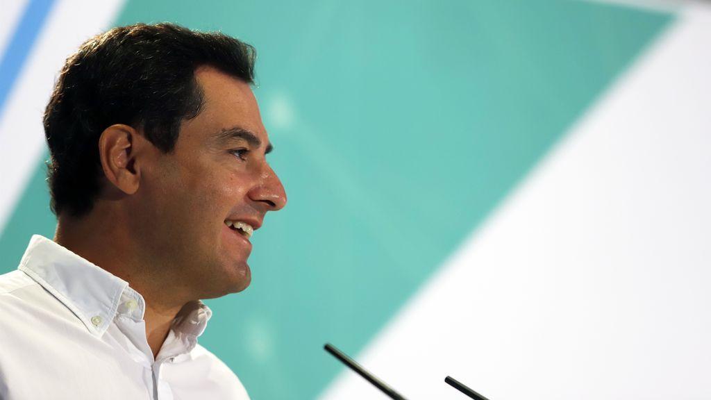 Andalucía aprobará el martes nuevas medidas ante aumento de contagios