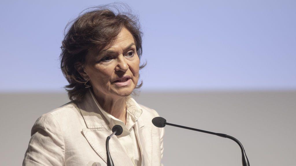 El PSOE reivindica abolir la prostitución y los vientres de alquiler