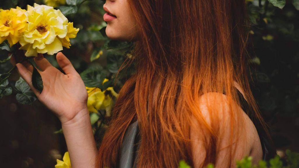 7 tintes sin amoniaco que cuidan tu pelo
