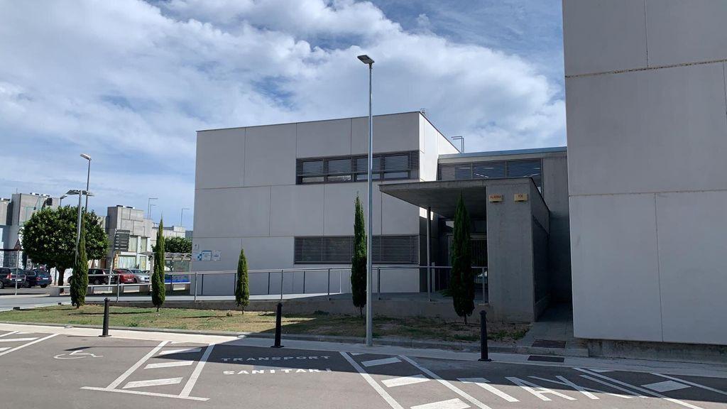 El Departament de Salut realiza PCR masivos en Roquetes tras darse más de un centenar de positivos en una misma empresa