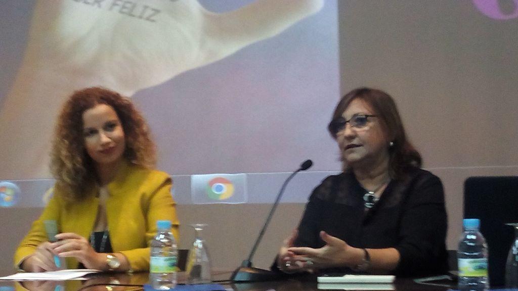 """PP critica que Sanidad """"fije su mirada en Madrid cuando obvia Melilla con peores datos que la capital"""""""