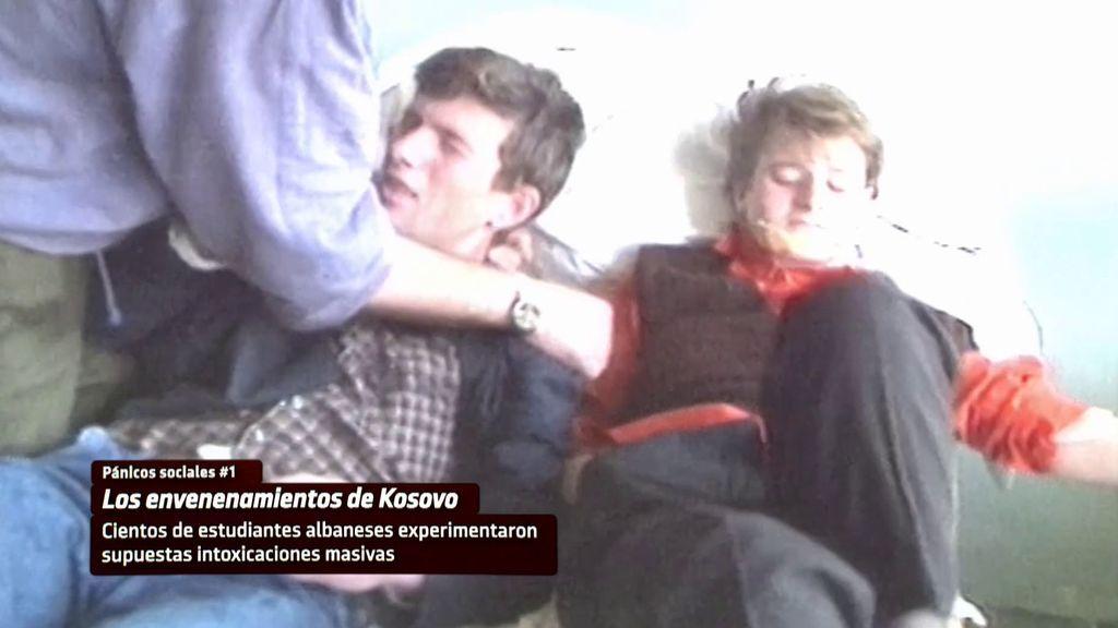 kosovaresenvenenados