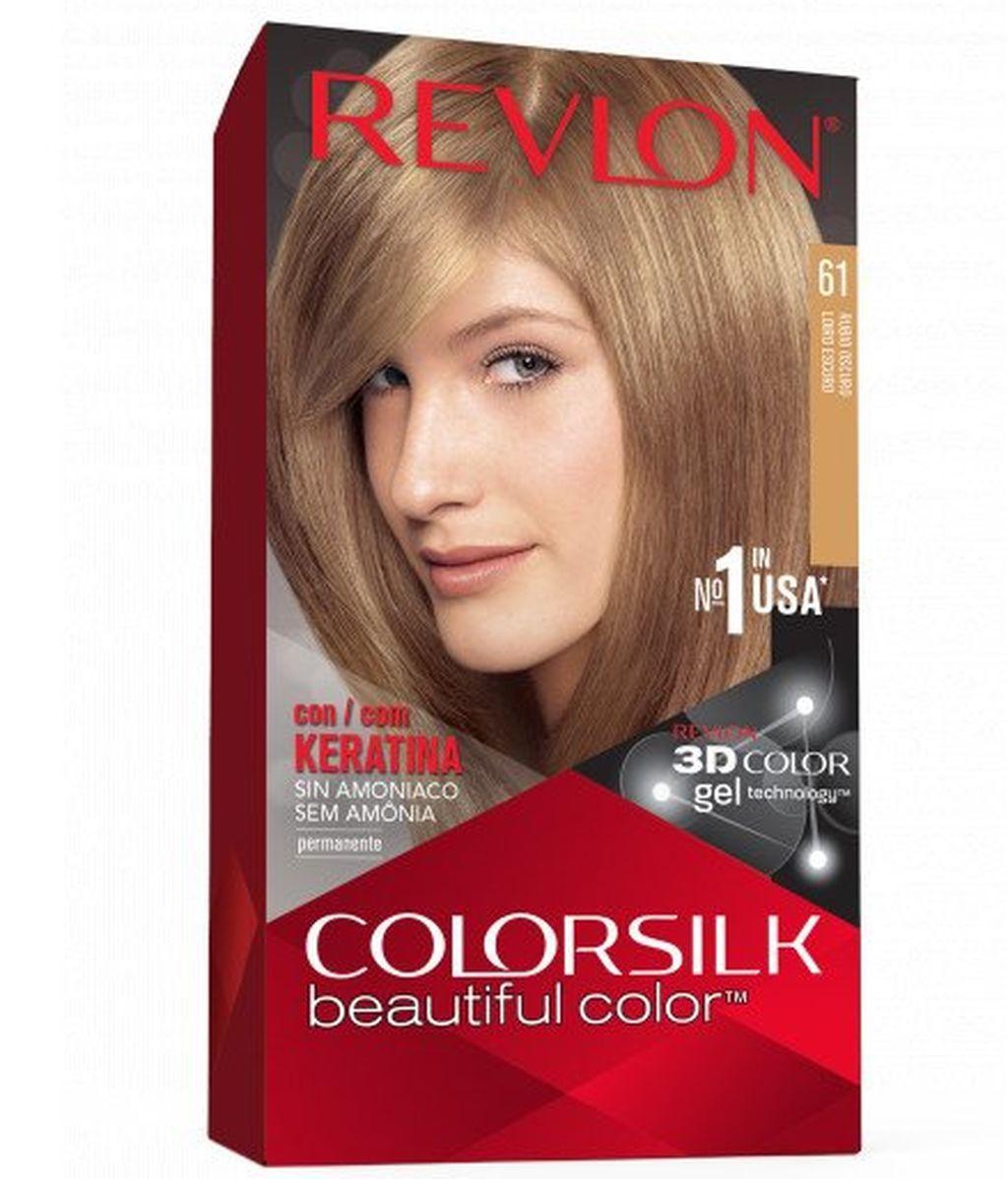 colorsilk-tinte-sin-amoniaco-REVLON