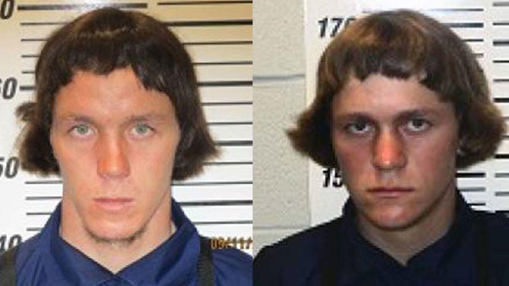 """Dos hombres violan y dejan embarazada a su hermana menor: no van a la cárcel porque serían """"devorados vivos"""""""