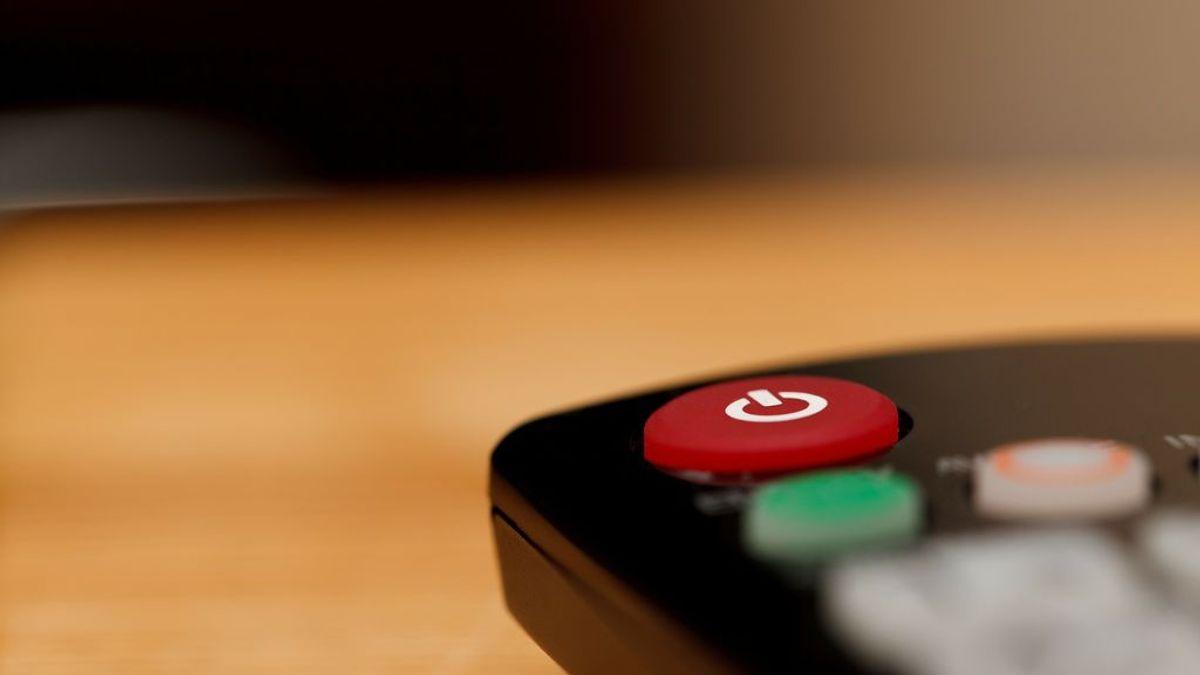 Apagón TDT: qué hacer para no dejar de ver los canales a partir del 30 de septiembre