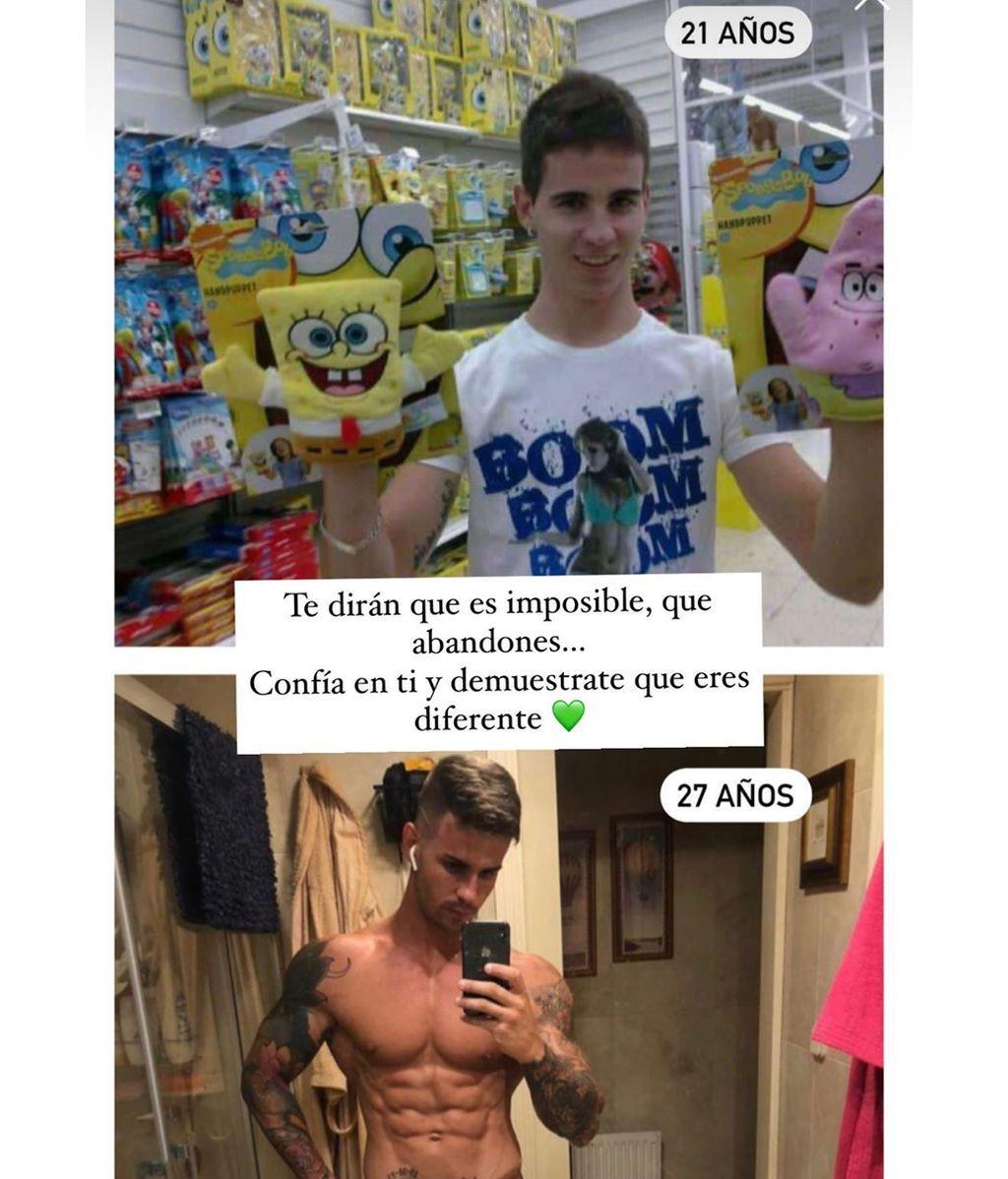 alexbueno