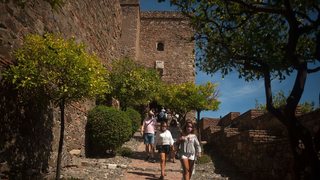 20200928 eco turismo españoles