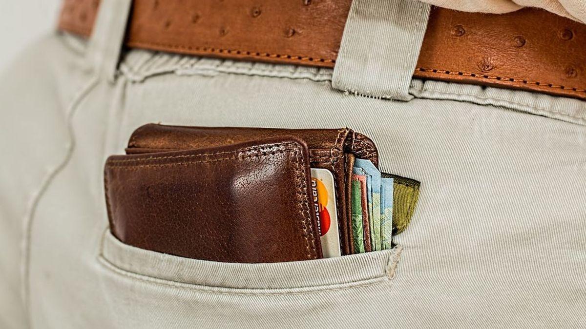 Pago de las pensiones: ¿cuál es la fecha de cobro según cada banco?