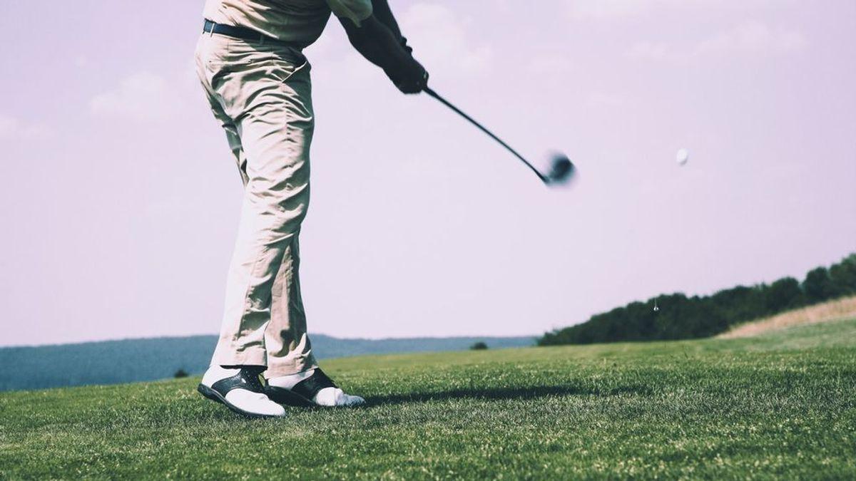 Gadgets para golfistas: cómo bajar el hándicap