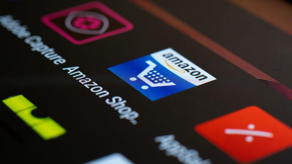 Un millón de ofertas en el 'Amazon Prime Day' 2020, entre el 12 y el 14 de octubre