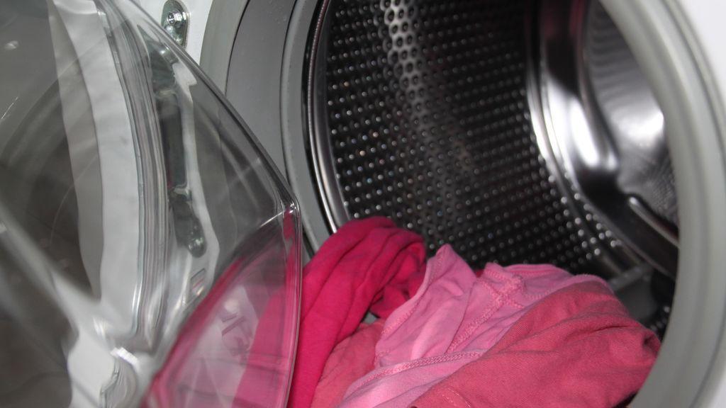 Cómo desinfectar la ropa y los zapatos de los niños cuando vuelven del cole