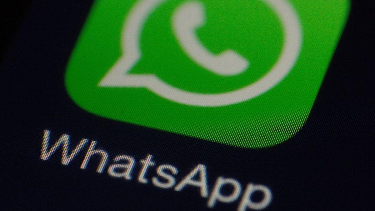 Whatsapp trabaja en una nueva función para que las imágenes y los vídeos desaparezcan tras ser vistos