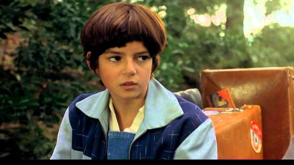 En el 2002 fue nominada a un premio Goya como Mejor actriz revelación.
