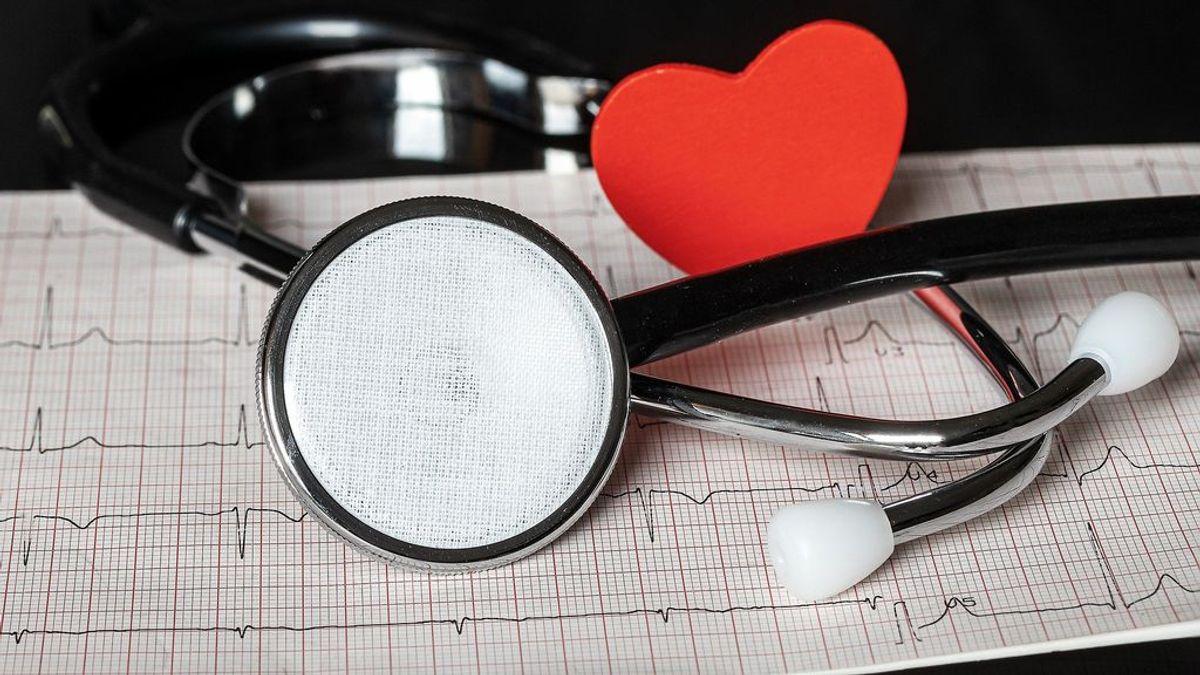 Día Mundial del Corazón 2020: consejos para cuidarlo del coronavirus