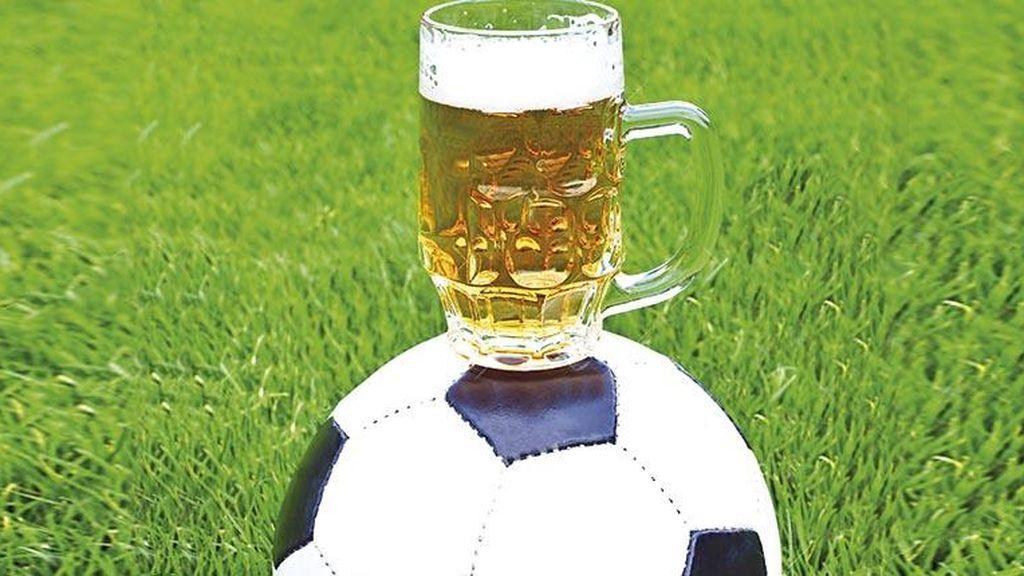 Cómo afecta el alcohol a tu cuerpo y a tus entrenamientos