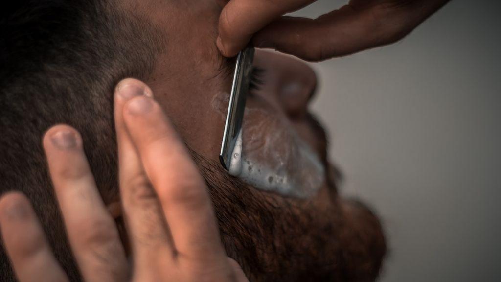 Qué es un afeitado italiano y cómo hacerlo perfecto paso a paso