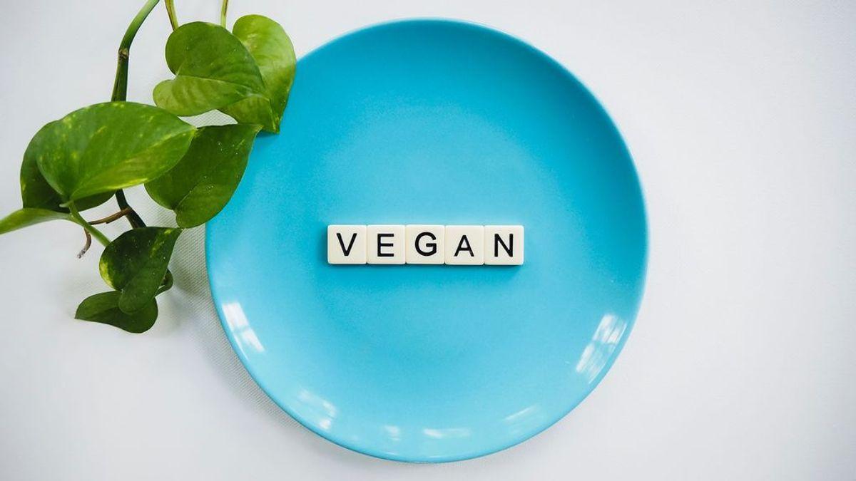 Tanto el veganismo como el vegetarianismo son dietas basadas en vegetales.