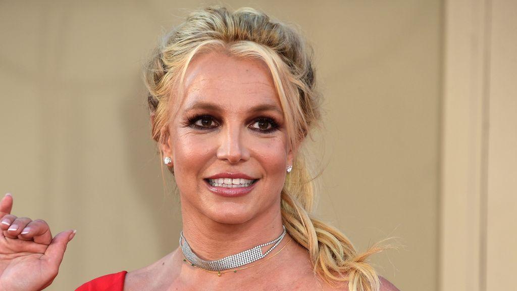 #FreeBritney, la dura realidad de Britney Spears detrás de los memes