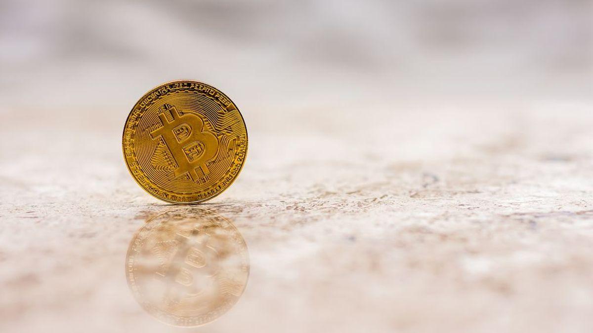 Criptodivisas: qué son y cómo invertir en ellas