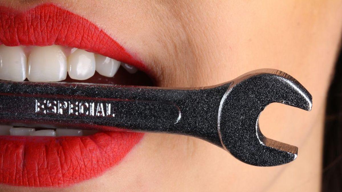 Pintalabios permanente: cómo aplicarlo y cómo quitarlo para cuidar tus labios