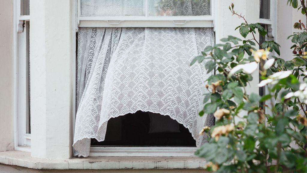 La ventilación es clave para mantener una buena calidad del aire.