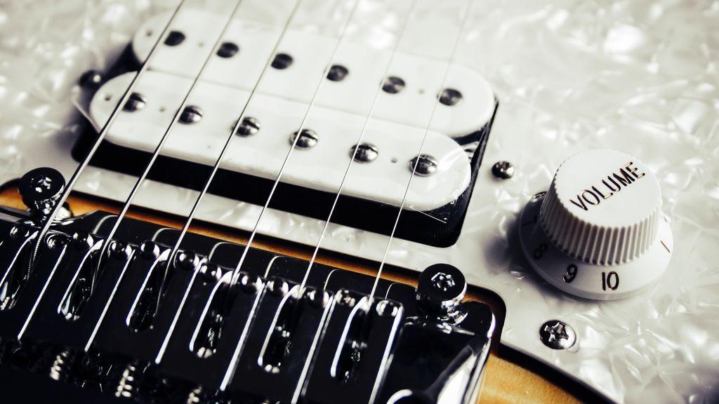 Fender, la historia detrás de uno de los grandes imperios del rock