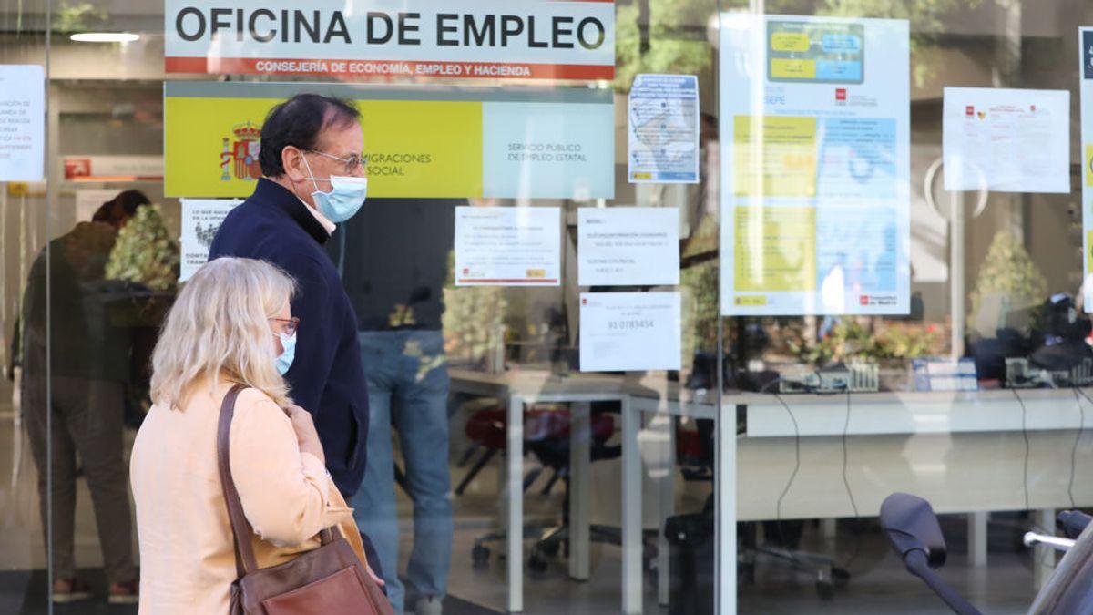 De la nueva prórroga al día después: respuestas sobre los ERTE en clave de despido, prejubilación y jubilación